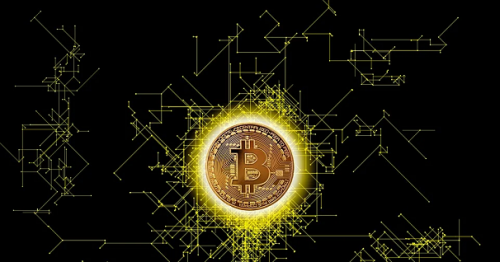 5 Trends that Cryptocurrency has Set Up in 2020