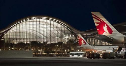 Hamad International Airport (HIA) to install new sophisticated radar