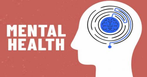 3 Personal Habits That Are Affecting Your Mental Health