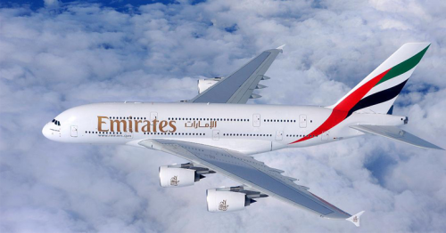 Emirates president Tim Clark says business travel could bounce back in 2022