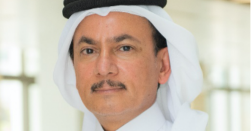 Qatar will start its COVID-19 vaccination campaign on Wednesday at 7 health centres: Dr Khal