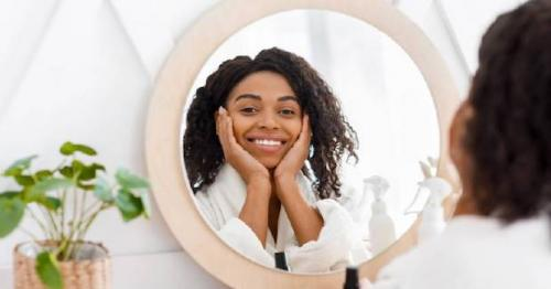 Tips for building the right skin care routine