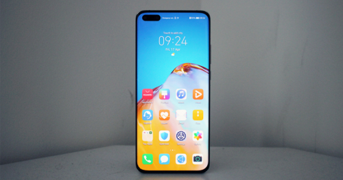 Samsung Reclaims Its Largest Smartphone Vendor Crown From Huawei