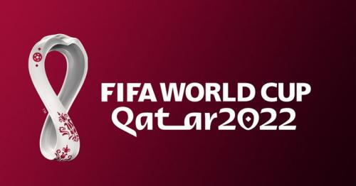 Mascot for FIFA World Cup Qatar 2022 to be unveiled in Feb 2021