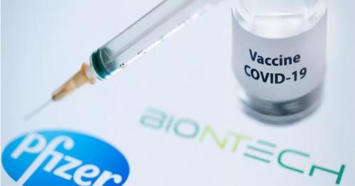 Coronavirus Vaccine Qatar