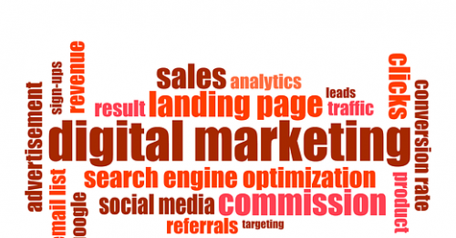 How to become a freelance digital marketer and earn money like anything?