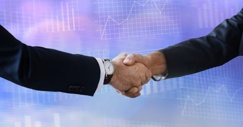 Gulf Brokers Winning Best FX Broker Asia Forex Expo in Dubai 2020