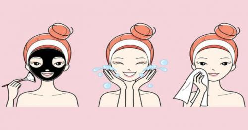 Skincare tips when you have a busy schedule
