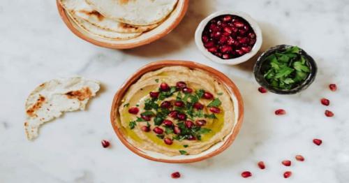 5 health benefits of the Mediterranean diet