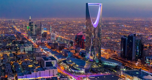 Over 257,000 expats exit Saudi job market in 3 months