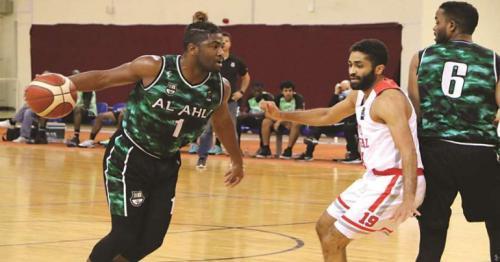 Al Shamal, Al Sadd reach Qatar Cup semis