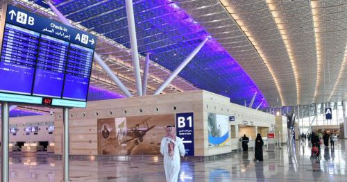 Saudi Arabia Expats who fail to return on reentry can come back only after 3 years