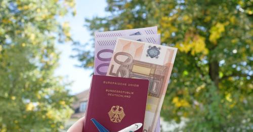 Natvisa.com For Online Visa Services for Avid Travelers