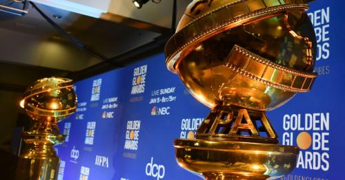 Golden Globes 2021 - Six things to look out for in the nominations