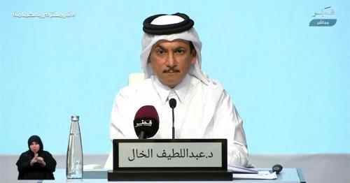 New COVID-19 strains may be in Qatar already, warns Dr. Al Khal