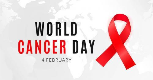 QU marks World Cancer Day