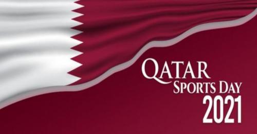 Qatar celebrates 10th edition of NSD today
