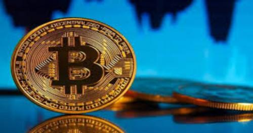 Bitcoin consumes more electricity than Argentina