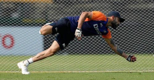 India vs England 2nd Test: Virat Kohli's India seek redemption on rank turner; Axar Patel, Hardik Pandya in fray