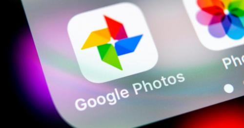 Google Photos Gets Advanced Video Editing Tools, More Premium Features: What's New