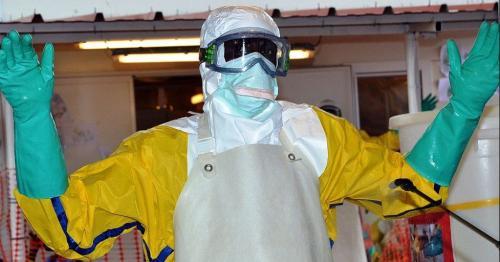 Guinea declares Ebola epidemic following confirmed deaths