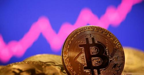 Bitcoin surges to new highs, analysts warn about price sustainability