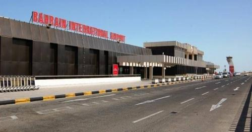 New Covid strain: Bahrain to extend restrictions for 3 weeks till Mar 14