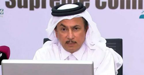 DN Special: Dr. Al Khal shares specifics of a vaccination campaign for teachers