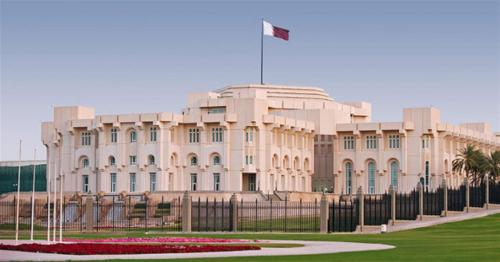 Qatar Reiterates Calls for Maintaining International Peace and Security, Protecting Humanity from Deadly Weapons