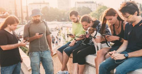 UK 4G smartphone owners may be due £480m pay-out