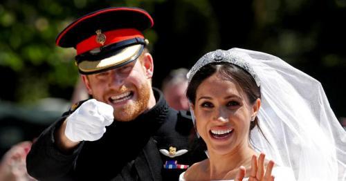 I left Britain to escape toxic press, Prince Harry says