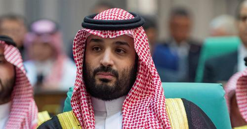 US intelligence report finds Saudi Crown Prince responsible for approving Khashoggi operation