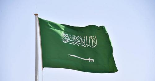 Arab region voices support for Saudi Arabia over US Khashoggi report