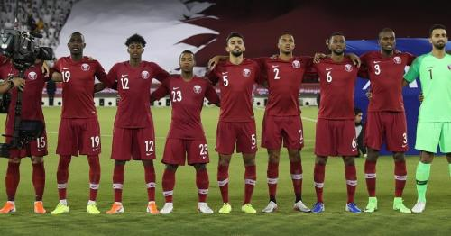 Qatar Coach: Participation in European Qualifiers a New Challenge for Players