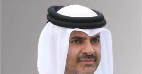 Prime Minister Inspects COVID-19 Drive-Through Vaccination Center in Lusail