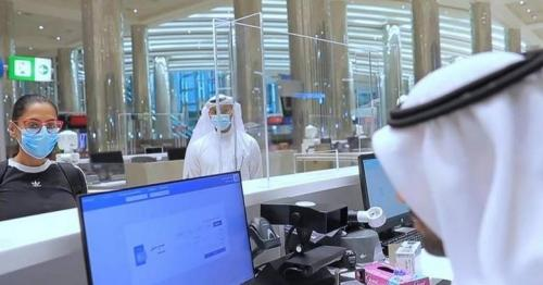 UAE tourist visa extension: Travellers can stay till March 31