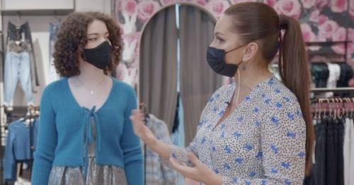 Women's Day,Fashion,Technology,Doha Festival City's Virtual Channels