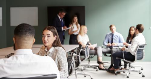 Recruitment benefits Qatar, employee benefits Doha, Qatar employment benefits