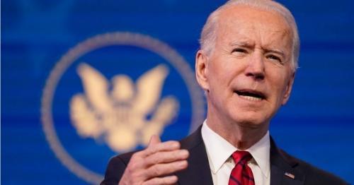 Joe Biden,White House,news