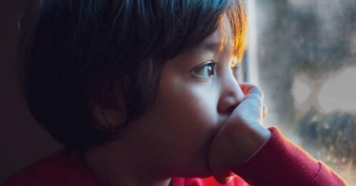 Mental health alert for 332 million children linked to COVID-19 lockdown policies: UNICEF