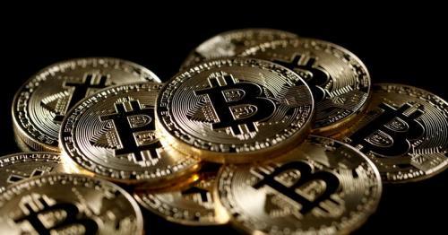 Bitcoin rises 4.2% to $50,947.94