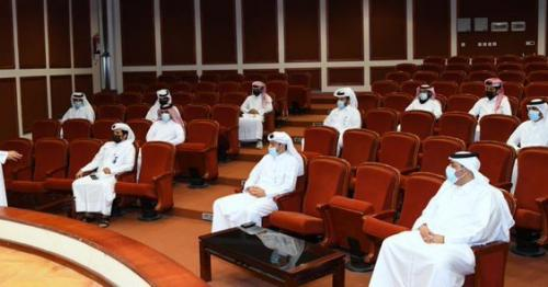 MoI hosts workshop on 'Patrol Works' to strengthen its efficiency