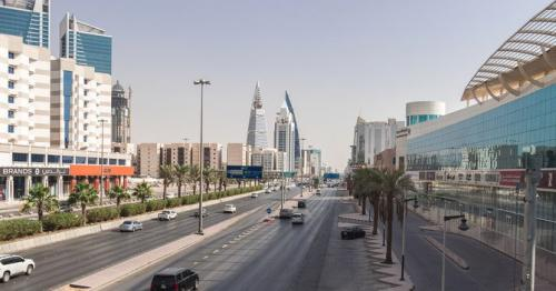 Saudi salaries forecast to increase as economy recovers from pandemic