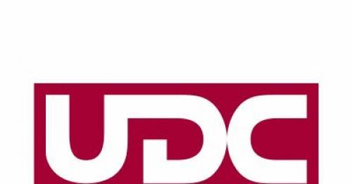 UDC wins International Property Award for Corinthia Gewan Island Qatar Hotel