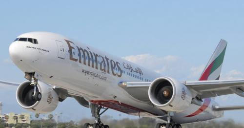 Emirates offers travellers free hotel stay, 10kg free extra baggage