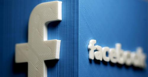 Facebook to let content creators earn money from short-form videos