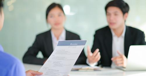 jobs in doha qatar, jobs in doha today, jobs in doha 2021, Qatar jobs