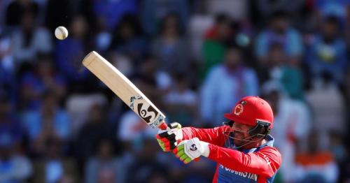 Rashid's 11 wickets help Afghanistan level series against Zimbabwe