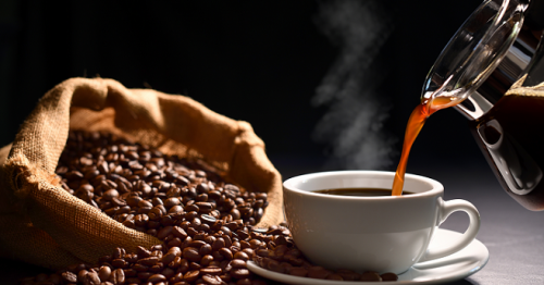 Coffee Tips, Amazing Coffee Tips, Coffee