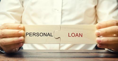 personal loan in Frisco 2021, Frisco loan, personal loans 2021
